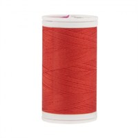 Coats Drima 100 Metre Kırmızı Dikiş İpliği - 3814
