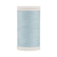 Coats Drima 100 Metre Açık Mavi Dikiş İpliği - 4058