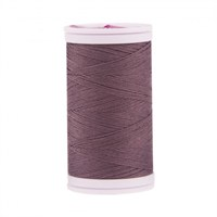 Coats Drima 100 Metre Kahverengi Dikiş İpliği - 4883