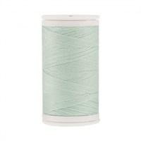 Coats Drima 100 Metre Su Yeşili Dikiş İpliği - 5153