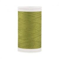 Coats Drima 100 Metre Yeşil Dikiş İpliği - 5324
