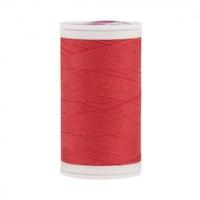 Coats Drima 100 Metre Kırmızı Dikiş İpliği - 5403