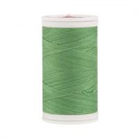 Coats Drima 100 Metre Yeşil Dikiş İpliği - 5407