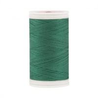 Coats Drima 100 Metre Yeşil Dikiş İpliği - 8216