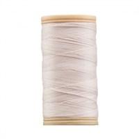 Coats Cotton 100 Metre ?Krem Dikiş İpliği - 1213