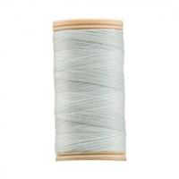 Coats Cotton 100 Metre Mavi Dikiş İpliği - 1232