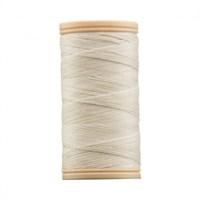 Coats Cotton 100 Metre ?Krem Dikiş İpliği - 1317