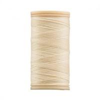 Coats Cotton 100 Metre Bej Dikiş İpliği - 1418