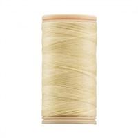 Coats Cotton 100 Metre Sarı Dikiş İpliği - 1512