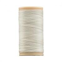 Coats Cotton 100 Metre Beyaz Dikiş İpliği - 2122