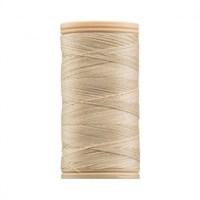 Coats Cotton 100 Metre Bej Dikiş İpliği - 2313