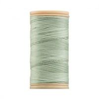 Coats Cotton 100 Metre Yeşil Dikiş İpliği - 2320