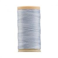 Coats Cotton 100 Metre Mavi Dikiş İpliği - 2331