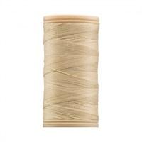 Coats Cotton 100 Metre Bej Dikiş İpliği - 2416