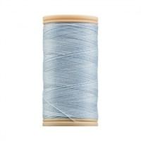 Coats Cotton 100 Metre Mavidikiş İpliği - 2439