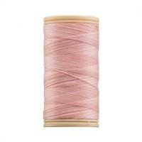Coats Cotton 100 Metre Pembe Dikiş İpliği - 2515