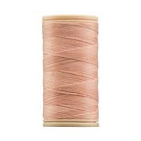 Coats Cotton 100 Metre Pembe Dikiş İpliği - 2611