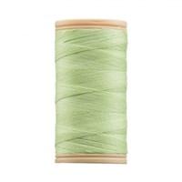 Coats Cotton 100 Metre Yeşil Dikiş İpliği - 2627