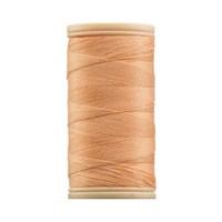Coats Cotton 100 Metre Turuncu Dikiş İpliği - 2715