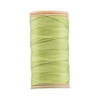 Coats Cotton 100 Metre Yeşil Dikiş İpliği - 2726