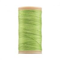 Coats Cotton 100 Metre Yeşil Dikiş İpliği - 2828