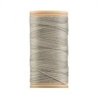Coats Cotton 100 Metre Dikiş İpliği - 3124