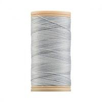 Coats Cotton 100 Metre Mavi Dikiş İpliği - 3236
