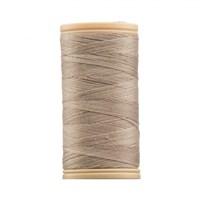 Coats Cotton 100 Metre Kahverengi Dikiş İpliği - 3310