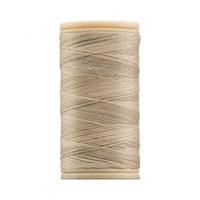 Coats Cotton 100 Metre Kahverengi Dikiş İpliği - 3314
