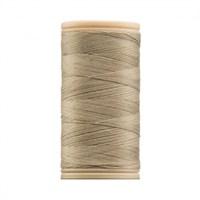 Coats Cotton 100 Metre Kahverengi Dikiş İpliği - 3315