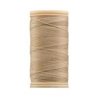Coats Cotton 100 Metre Bej Dikiş İpliği - 3414