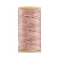 Coats Cotton 100 Metre Pembe Dikiş İpliği - 3418