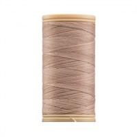 Coats Cotton 100 Metre Pembe Dikiş İpliği - 3420