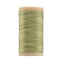 Coats Cotton 100 Metre Yeşil Dikiş İpliği - 3423