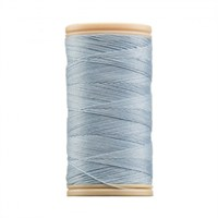 Coats Cotton 100 Metre Mavi Dikiş İpliği - 3439