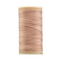 Coats Cotton 100 Metre Pembe Dikiş İpliği - 3510