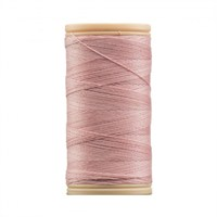Coats Cotton 100 Metre Pembe Dikiş İpliği - 3513