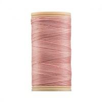 Coats Cotton 100 Metre Pembe Dikiş İpliği - 3515