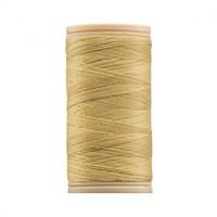 Coats Cotton 100 Metre Kahverengi Dikiş İpliği - 3613