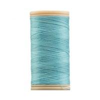 Coats Cotton 100 Metre Mavi Dikiş İpliği - 3633
