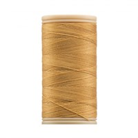 Coats Cotton 100 Metre Turuncu Dikiş İpliği - 3712
