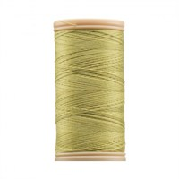 Coats Cotton 100 Metre Yeşil Dikiş İpliği - 3722