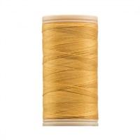Coats Cotton 100 Metre Turuncu Dikiş İpliği - 3815