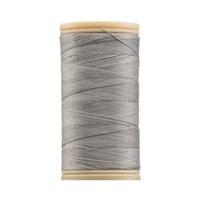 Coats Cotton 100 Metre Dikiş İpliği - 4033