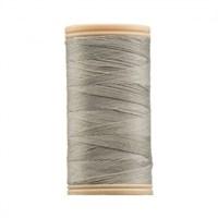 Coats Cotton 100 Metre Dikiş İpliği - 4122