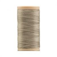 Coats Cotton 100 Metre Kahverengi Dikiş İpliği - 4212