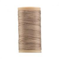 Coats Cotton 100 Metre Kahverengi Dikiş İpliği - 4310