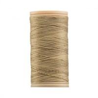 Coats Cotton 100 Metre Kahverengi Dikiş İpliği - 4417