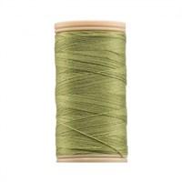 Coats Cotton 100 Metre Yeşil Dikiş İpliği - 4623