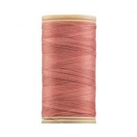 Coats Cotton 100 Metre Pembe Dikiş İpliği - 4719